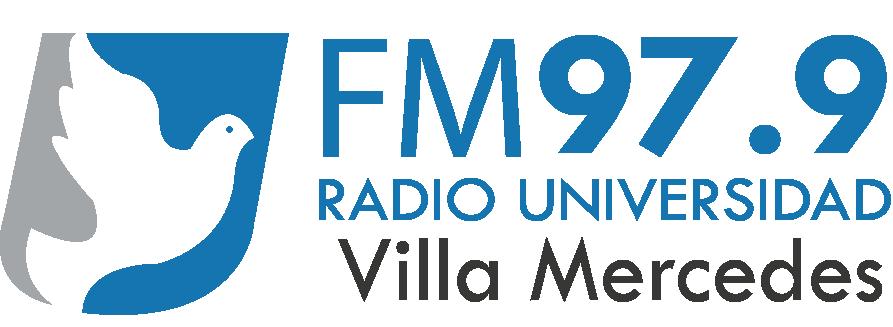 FM 97.9