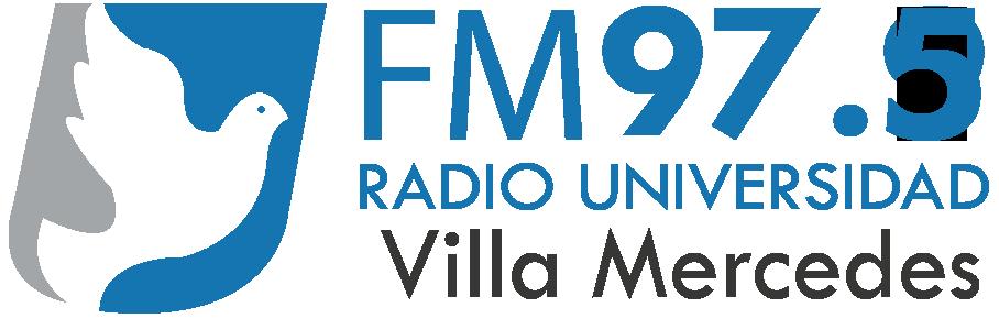 FM 97.5